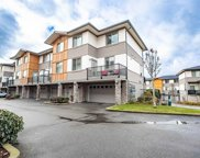 34248 King Road Unit 55, Abbotsford image