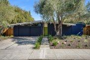 3321 Middlefield Rd, Palo Alto image