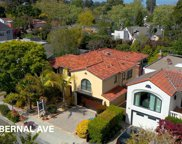 1208 Bernal Ave, Burlingame image