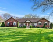 10539 Alswell  Court, St Louis image