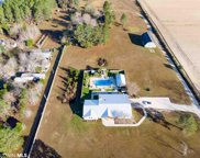 27475 County Road 20, Elberta image