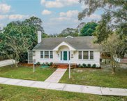 5020 14 Avenue N, St Petersburg image