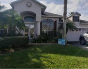 2112 Drive Way, Kissimmee image