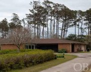 120 Mother Vineyard Road, Manteo image