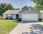 12945 Galloway  Circle, Fishers image