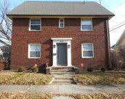 1420 Garfield Street, Fort Wayne image