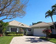 2344 SW Longwood Drive, Palm City image