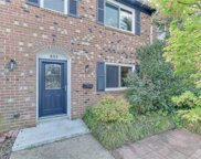 853 Cathedral Drive, Northwest Virginia Beach image