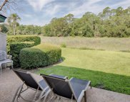 19 Stoney Creek Road Unit #267, Hilton Head Island image