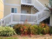 775 Gulf Shore Drive Unit #UNIT 3107, Destin image