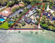 4383 Royal Place, Honolulu image