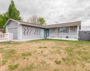 3047  Fruitwood Drive, Grand Junction image