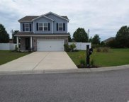 405 Lineberry Ct., Longs image