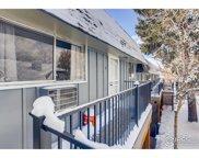 5700 W 28th Avenue Unit 11, Wheat Ridge image