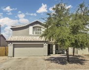 29212 N Red Finch Drive, San Tan Valley image