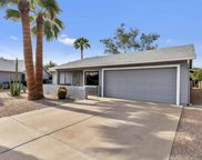 1156 S Firefly Avenue, Mesa image
