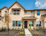 6220 Rainbow Valley Place, Frisco image