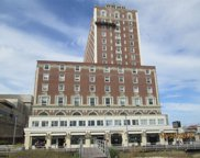 2721 Boardwalk Unit #1111, Atlantic City image