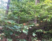 Lot 37 Woodchuck Dr, Sevierville image