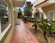 2600 Nw 97th Ave Unit #2660, Doral image