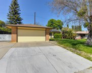6641  Willowleaf, Citrus Heights image