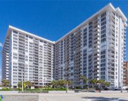 405 N Ocean Blvd Unit 529, Pompano Beach image