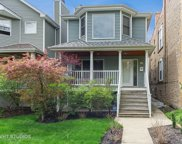 3902 North Oakley Avenue, Chicago image