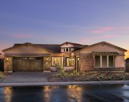2351 E Cherrywood Place, Chandler image