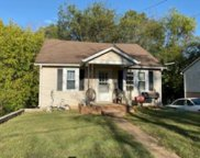429 Circle Dr, Clarksville image