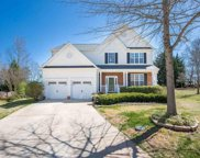 6 Mountain Face Court, Greenville image
