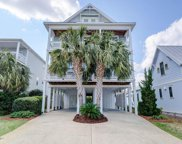1316 Pinfish Lane Unit #1, Carolina Beach image