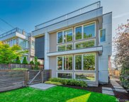 7002 23rd Ave NW, Seattle image