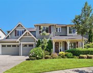 23909 3rd Dr SE, Bothell image