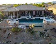 34369 N 99th Street, Scottsdale image
