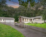 482 Pinney  Road, Somers image