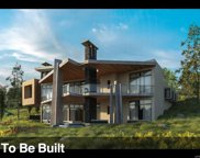 3276 Wapiti Canyon Rd, Park City image
