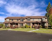 737 Cienega Road Unit #B, Big Bear image