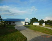 440 Fairview Lane, Lorida image