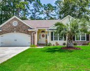 4830 Southern Trail, Myrtle Beach image