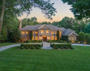 2 Alford Drive, Saddle River image