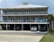 25149 Romar Vista Pl, Orange Beach image