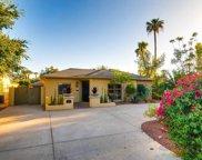 721 W Vernon Avenue, Phoenix image