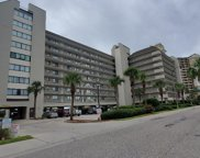 4719 S Ocean Blvd. Unit 306, North Myrtle Beach image
