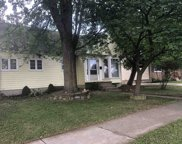 1407 Cherokee Road, Fort Wayne image