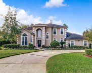 12554 TURNBERRY DR, Jacksonville image