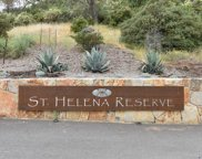 5 Reserve Road, St. Helena image