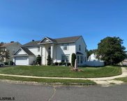 201 GLENN AVE, Egg Harbor Township image