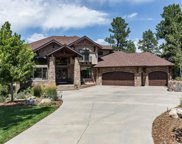 8925 Scenic Pine Drive, Parker image