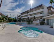 2396 S PALM CANYON Drive Unit 33, Palm Springs image