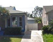 3318     Eckleson Street, Lakewood image